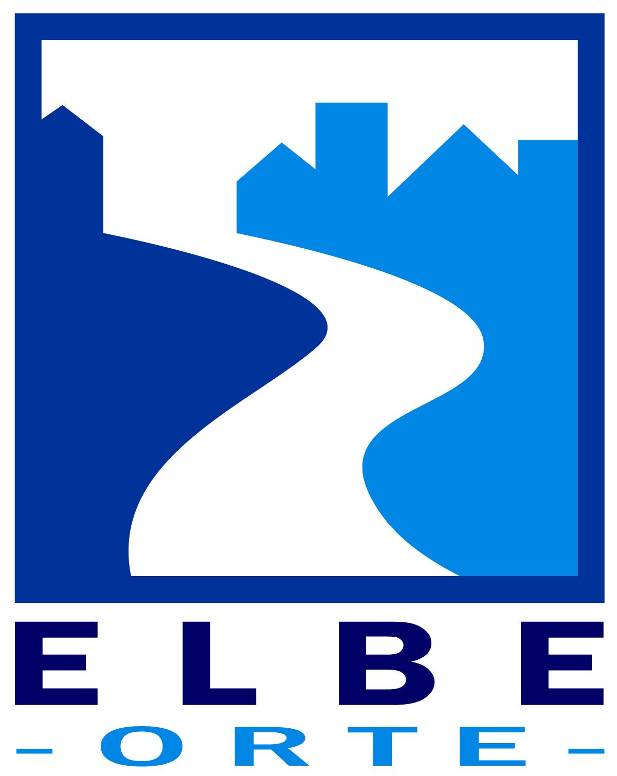 Elbe-Orte.de