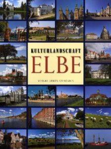 Buchtipp: Kulturlandschaft Elbe